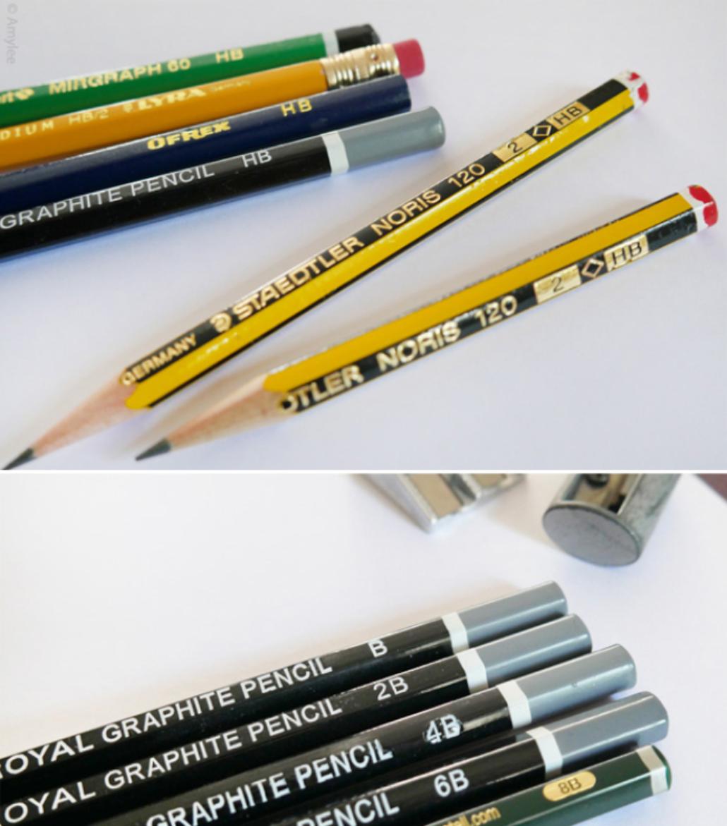 Pencil5
