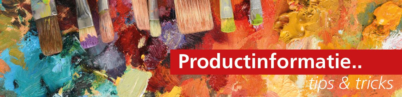 Header Blog Productinfo