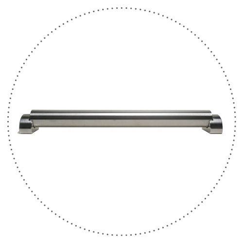 Speedball Aqua Pin Press Vorschau