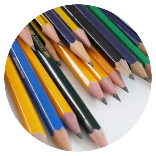 Pencillogo