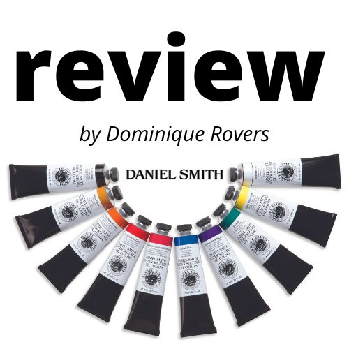 Ds Ws Review 005